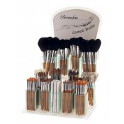 Superior Brushes