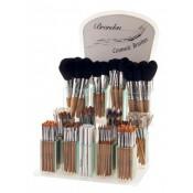 Superior Brushes