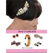 SARA Collection