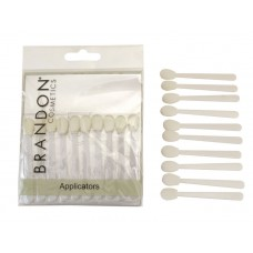 1111 - Disposable Applicator, 10/Bag