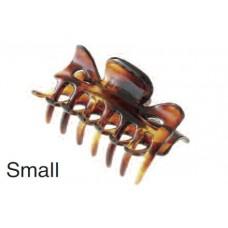 11250 - GRABBER SMALL SHELL  2 1/2