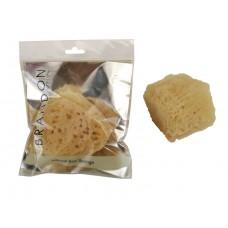 1138 - Cosmetic Sea Sponge, 3 1/2