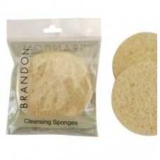 1150-100 - Cellulose Sponge, 100/Bag