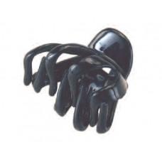 13242 - GRABBER BLACK  1 1/2
