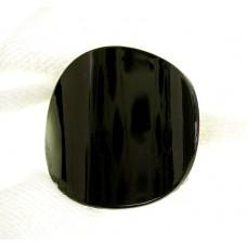 13349 - Clip Black