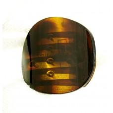 13350 - Clip Shell