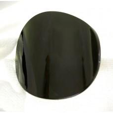 13352 - Clip Black