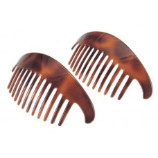41121 - RAZOR SIDE COMB SHELL 2/CD