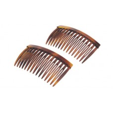 41132 - SIDE COMB SHELL