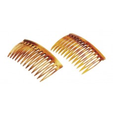 41134 - SIDE COMB SHELL 2/CD