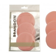 9331-12 - Cosmetic Sponge 12 Pcs Deal