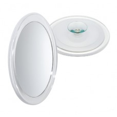 M515 - 5X Suction Cup Mirror. 6