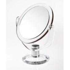 M564 - 7X & Normal Magnifying Acrylic Mirror