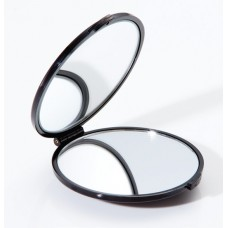 M582 - 7X & Normal Travel Mirror 3