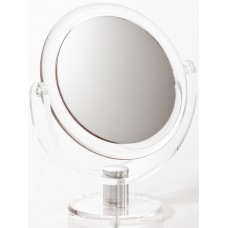 M594 - 7X & Normal Magnifying Mirror 5""