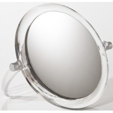 M595 - 7X & Normal Magnifying Mirror 6