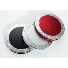 M664 - 5X & Normal Compact Mirror