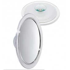M670 - 10X Suction Cup Mirror
