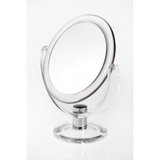 M844 - 7X & Normal Vanity Mirror